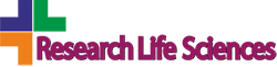 Research Life Sciences